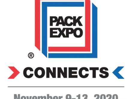 J Pack at Pack Expo Connects